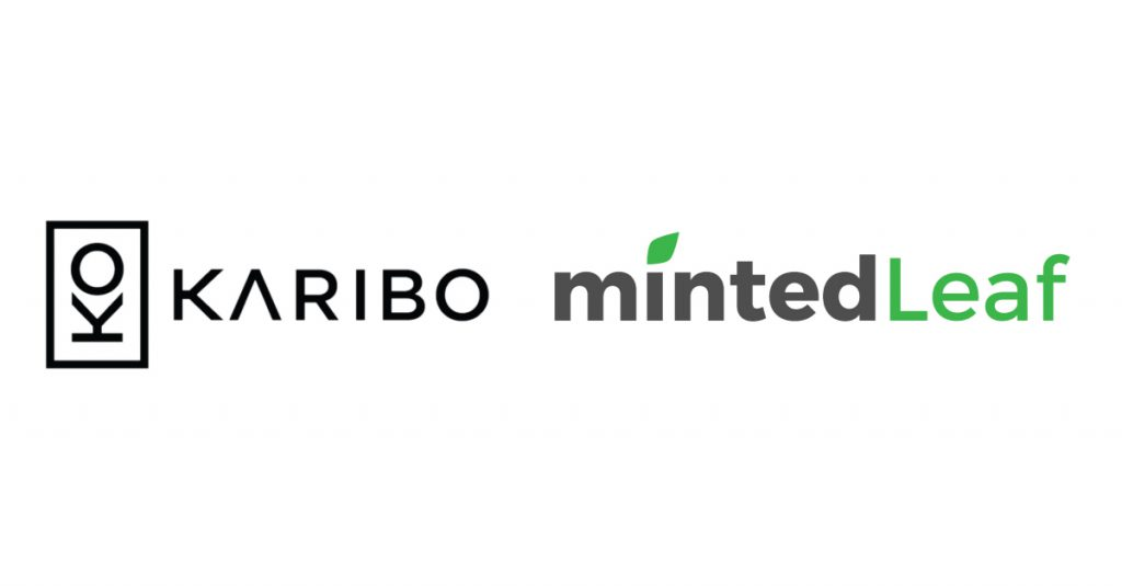 """KARIBO, mintedLeaf Deal Frontline COVID-19 Health Care Workers 70%off Sitewide With Discount Code """"HEROES"""""""