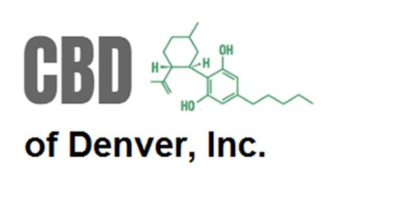 CBD OF DENVER, INC. (CBDD) Files Q4
