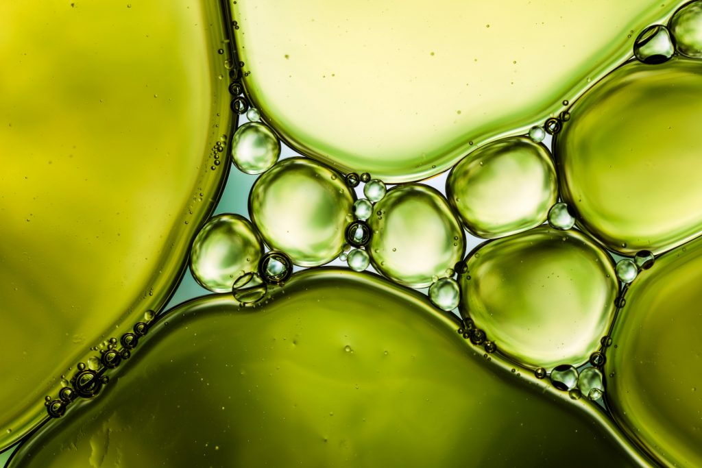 The 10 Healthiest Cooking Oils, and How to Use Them