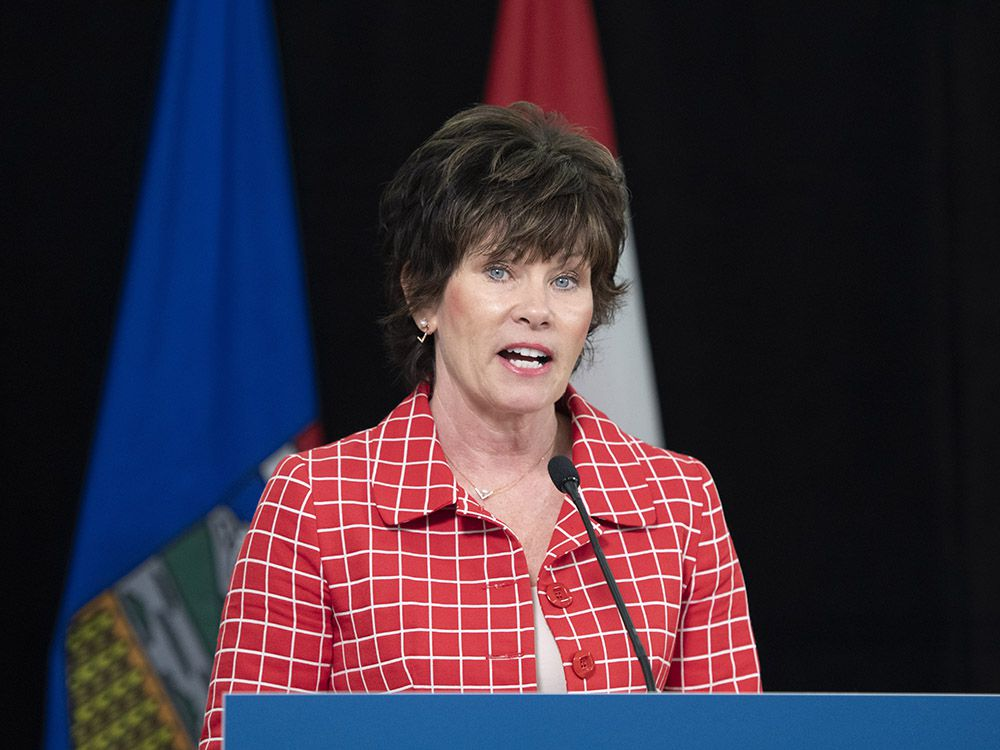 Alberta rolling out next rounds of funding under federal oil and gas well site cleanup program