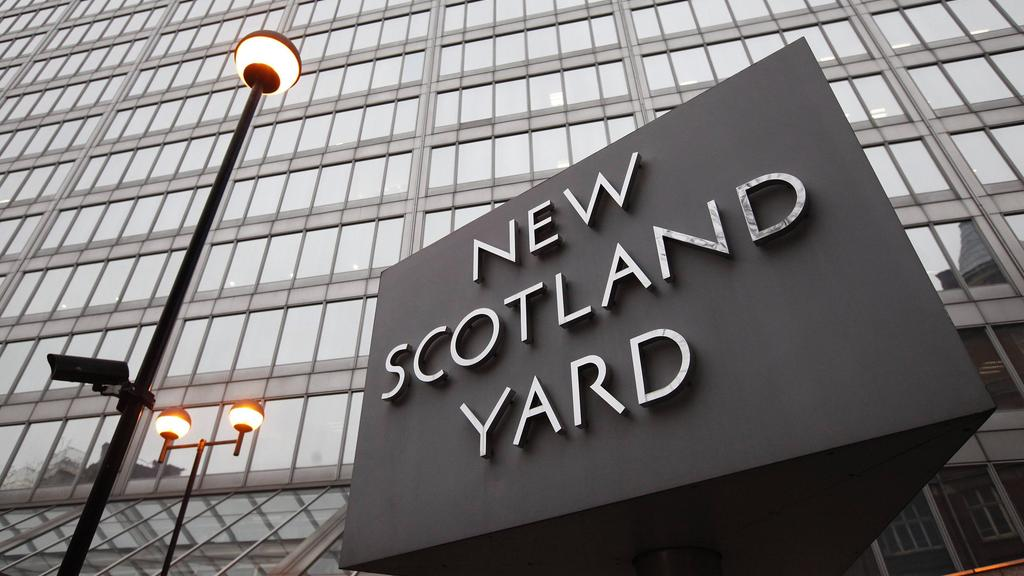 3 bomb plots foiled but number of UK teens arrested for terrorist offenses increases
