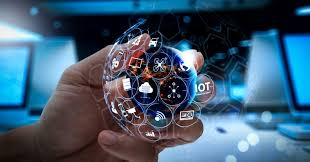 IoT Solutions for Energy Market Next Big Thing: Major Giants Cisco Systems, Davra Networks, IBM